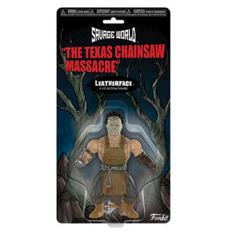 Figure Texas Chainsaw Massacre - Leatherface, NNM