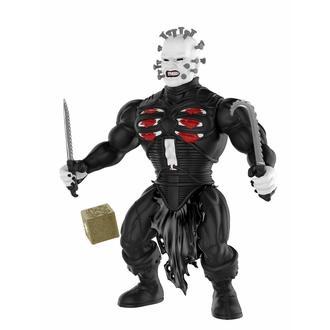 Figure Hellraiser - Pinhead, NNM