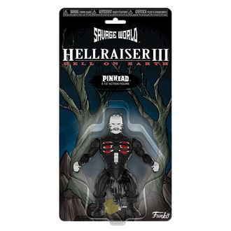 Figure Hellraiser - Pinhead - FK30509