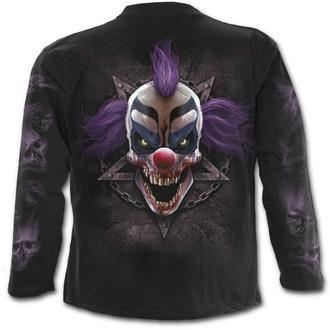 t-shirt men's - MADCAP - SPIRAL, SPIRAL