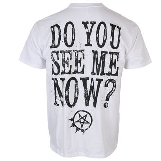 t-shirt metal men's Arch Enemy - Do you see me ? - ART WORX, ART WORX, Arch Enemy