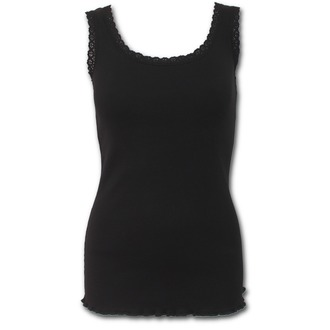 Top Women's SPIRAL - URBAN FASHION, SPIRAL