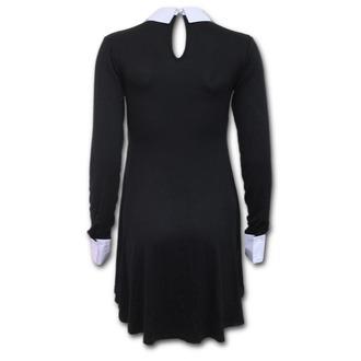 Dress Women's SPIRAL - WITCH NIGHTS, SPIRAL