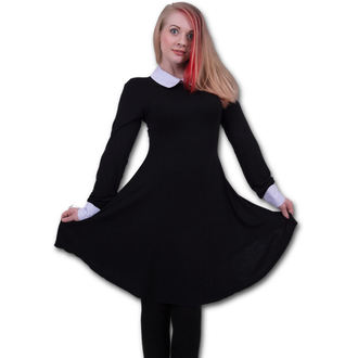 Dress Women's SPIRAL - GOTHIC ROCK, SPIRAL