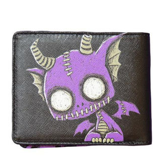 Wallet AKUMU INK - Immortal Companion, Akumu Ink