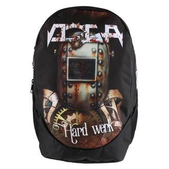Backpack DOGA - mask, NNM, Doga