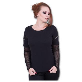 t-shirt women's - METAL STREETWEAR - SPIRAL, SPIRAL