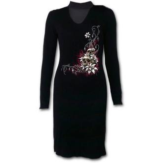 Dress Women's SPIRAL - BLOOD TEARS, SPIRAL