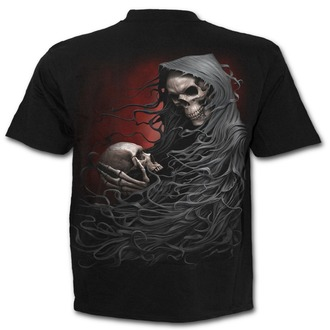 t-shirt men's - DEATH ROBE - SPIRAL, SPIRAL