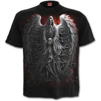 t-shirt men's - DEATH ROBE - SPIRAL, SPIRAL