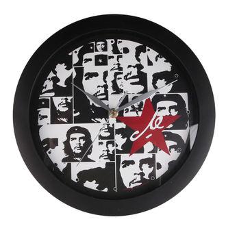 clock BIOWORLD - Che Guevara, BIOWORLD, Che Guevara