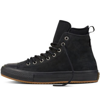 winter boots men's - MOTLEY - GLOBE