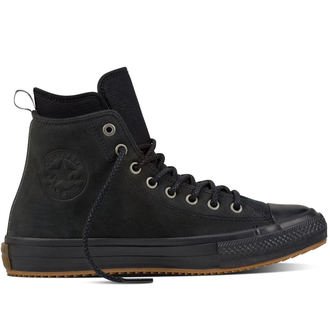 winter boots unisex - Chuck Taylor WP - CONVERSE, CONVERSE