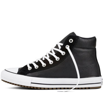 winter boots men's - Chuck Taylor All Star PC - CONVERSE, CONVERSE