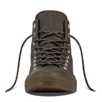 winter boots men's - Chuck Taylor All Star - CONVERSE, CONVERSE