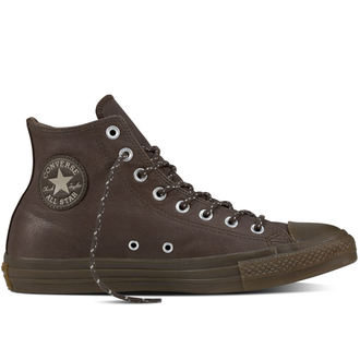 winter boots men's - CONVERSE