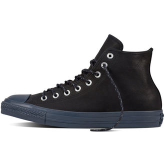 high sneakers men's - CONVERSE