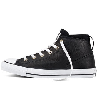high sneakers men's Chuck Taylor AS Syde Street - CONVERSE - C157537