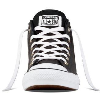 high sneakers men's - CONVERSE - C157537