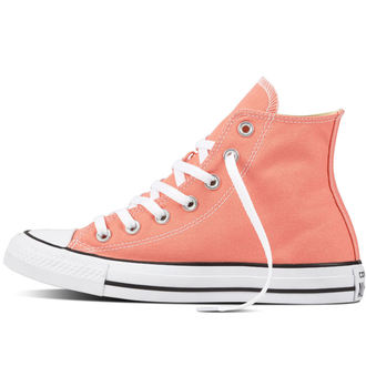 high sneakers unisex - Chuck Taylor All Star - CONVERSE - C157611