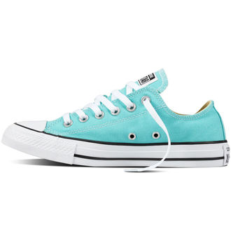 low sneakers men's - Chuck Taylor All Star - CONVERSE, CONVERSE