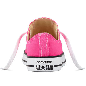 low sneakers women's - Chuck Taylor All Star - CONVERSE