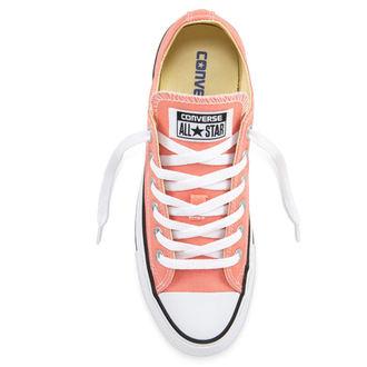 low sneakers women's - CONVERSE - C157645