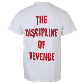 t-shirt metal men's Cannibal Corpse - DISCIPLE - Just Say Rock, Just Say Rock, Cannibal Corpse