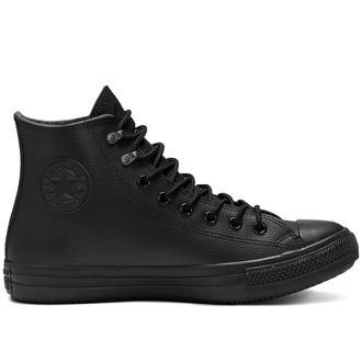 winter boots men's - CONVERSE - 164923C