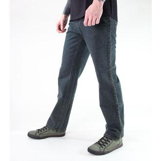 pants mens SPITFIRE jeans - SF PNT B07 CLASSIC, SPITFIRE