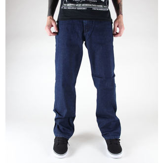 pants mens SPITFIRE jeans - SF B07 CARDIEL FULL FIT, SPITFIRE