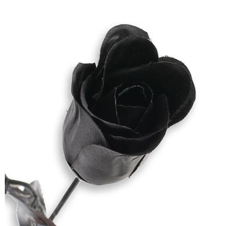 Black rose (decoration) ZOELIBAT - 97335941.008