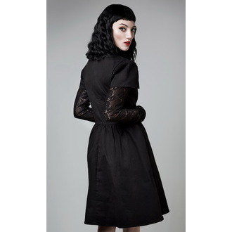 Dress Women's DISTURBIA - COVENANT, DISTURBIA