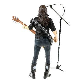 Figure Motörhead - Lemmy Kilmister, NNM, Motörhead