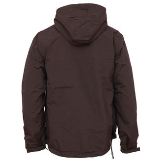 anorak SURPLUS - Windbreaker - BROWN - 20-7001-05