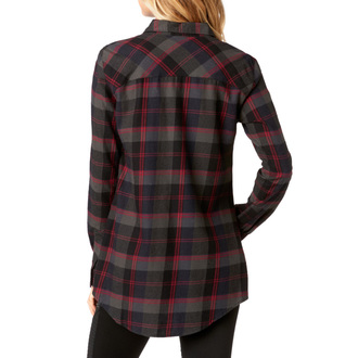Shirt Women's FOX - Flown - Midnight, FOX