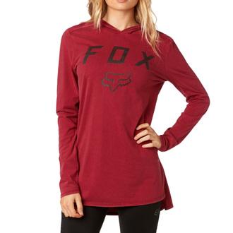 t-shirt street - Axiom - FOX, FOX