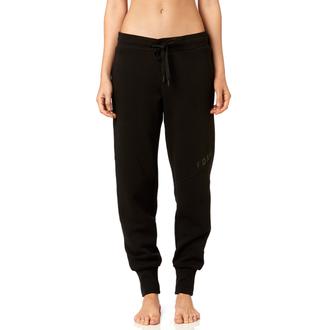 Pants Women's (sweatpants) FOX - Agreer - Black, FOX