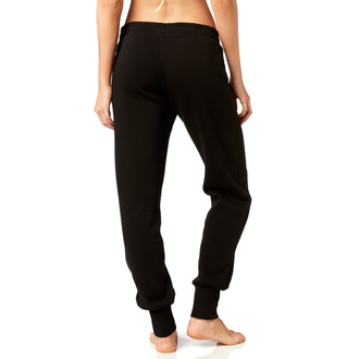 Pants Women's (sweatpants) FOX - Agreer - Black, FOX