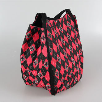 bag Cross 1 - 22419-833