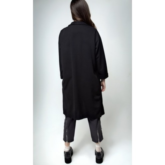 Women's Coat DISTURBIA - Revol, DISTURBIA