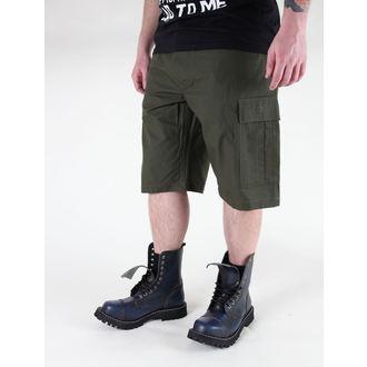 leather boots women's - STEEL - 105/106 Blue