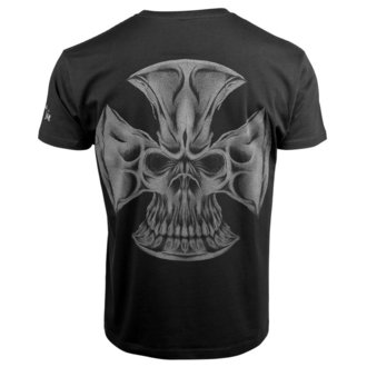 t-shirt men's - Ride or Die - ALISTAR, ALISTAR