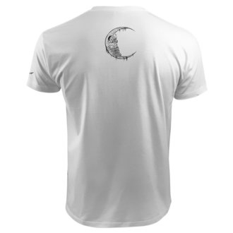t-shirt men's - Moon - ALISTAR