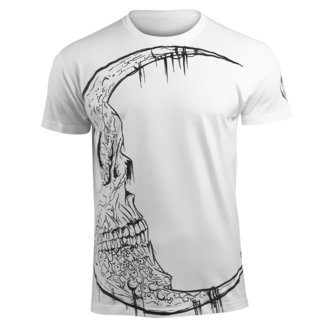 t-shirt men's - Moon - ALISTAR, ALISTAR