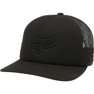 Cap FOX - Head Trik, FOX