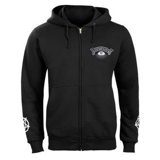 hoodie men's - PURE EVIL - AMENOMEN, AMENOMEN