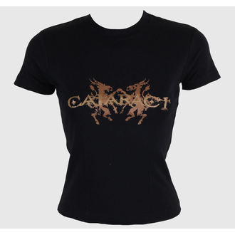 t-shirt metal women's Cataract - GS 4111 - TRASHMARK, TRASHMARK, Cataract