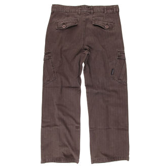 pants children's FUNSTORM - DESTYL 04, FUNSTORM