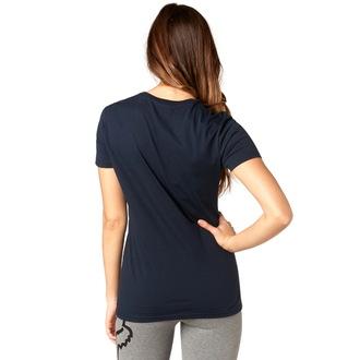 t-shirt street - Draftr SS Crew - FOX, FOX